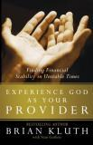 BOOK - Experience God as Your Provider